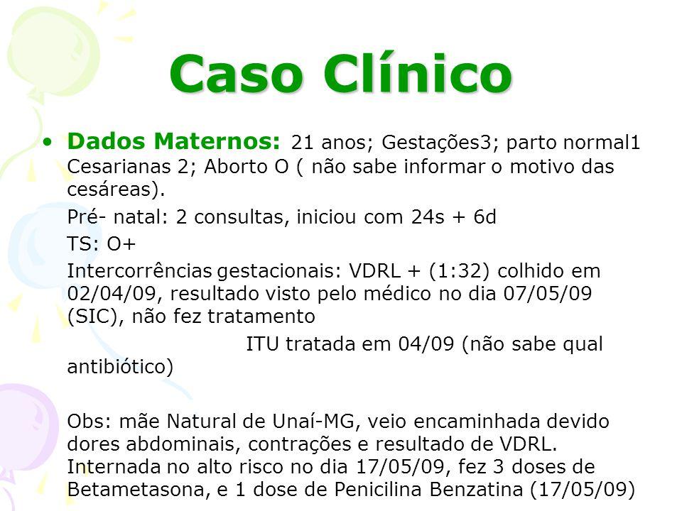 OBRIGADO!!! Dr.Paulo R. Margotto, Dda Merenciana, Dda Ana Carol e Ddo Alexandre