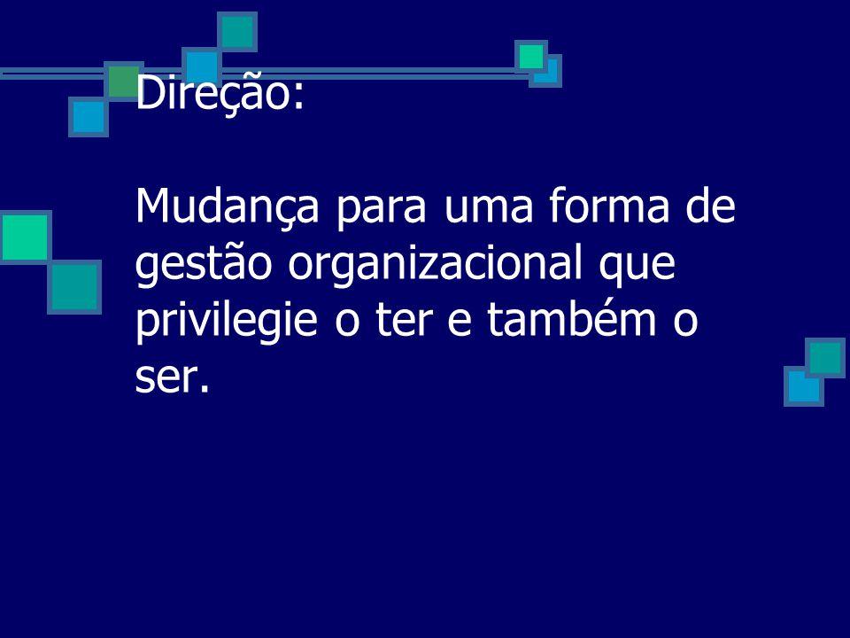 www.fnq.org.br