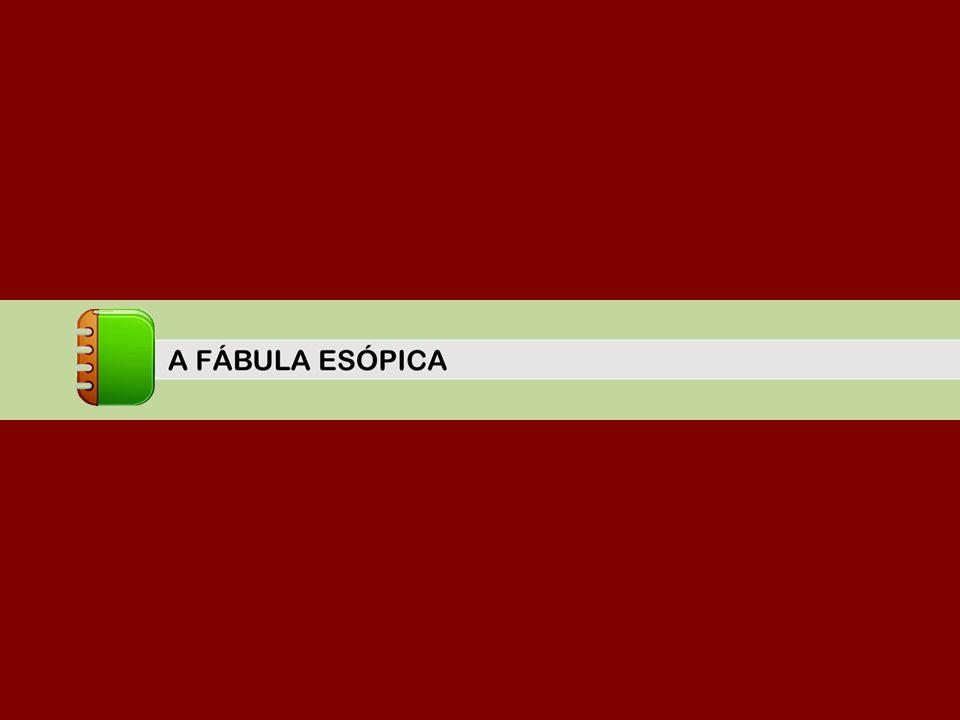 Serpens ad fabrum ferrarium (IV, 8) Mordaciorem qui inprŏbo dente adpětit, hoc argumento se describi sentĭat.