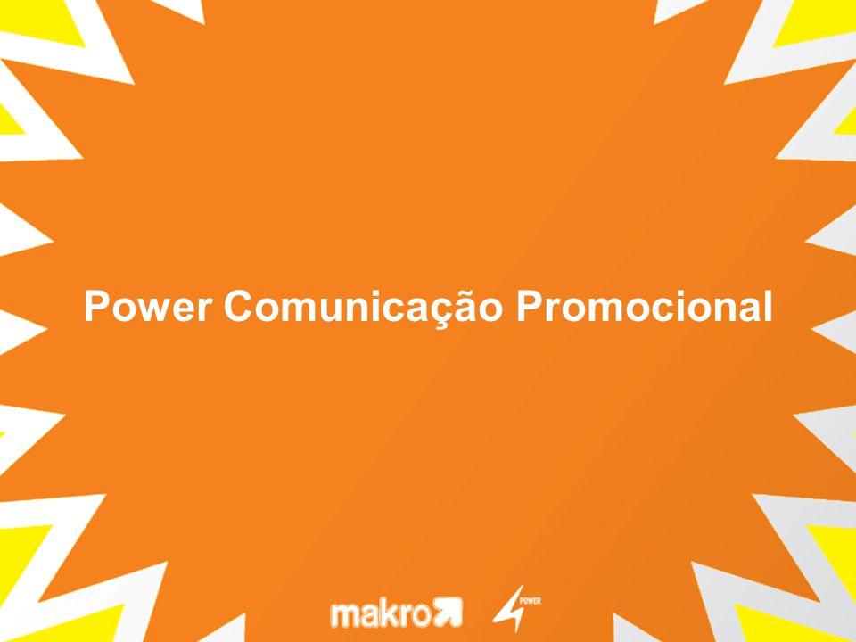 Power Comunicação Promocional