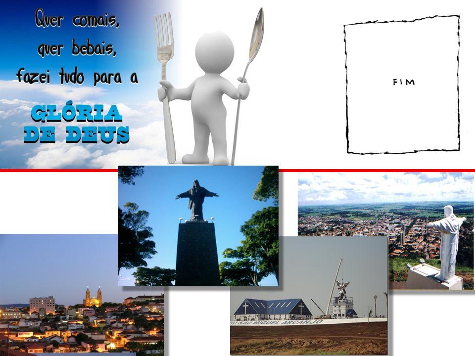 Rede de Desenvolvimento das Cadeias Produtivas de Alimentos no Norte Pioneiro do Paraná Valorize a marca da identidade e qualidade: Norte Pioneiro do