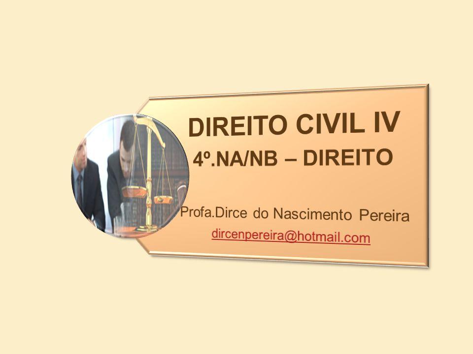 Casamento em 10/12/2011 Divórcio em 20/12/2011 Início de convivência conjugal em 15/02/2012 Conhecimento de gravidez em 10/04/2012