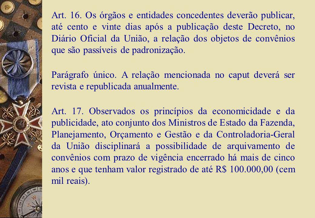 UG 1UG 2 DESCENTRALIZAÇÃO EXTERNA (-) CRÉD DISPONÍVEL (+) CRED CONCED (+) CRED DISP (+) CRED RECEB COTA FINANC INOVAÇÃO 2008