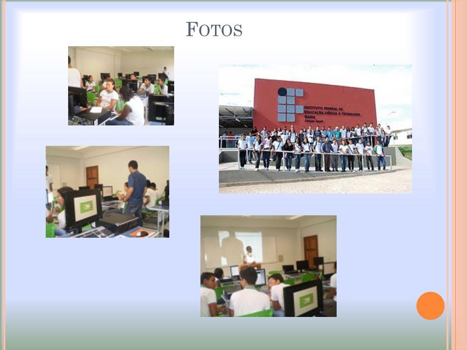 -A DMINISTRAÇÃO - A Administração, órgão de apoio administrativo coordenado pelo Diretor Gabriel Marques, a mesma apoia a Direção Acadêmica de Ensino e a Direção Acadêmica de Educação na execução dos planos, programas, projetos e cursos do Colégio Jorge Amado.