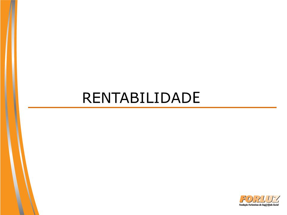RENTABILIDAD E 20