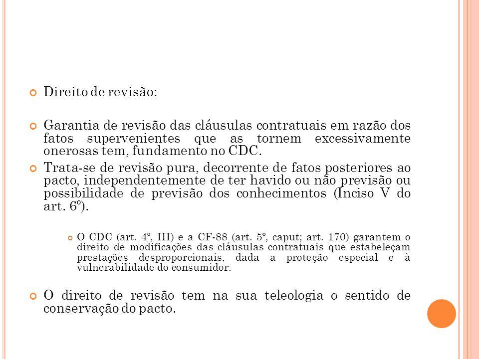 Proibição de práticas abusivas: A norma do inciso IV do mesmo art.