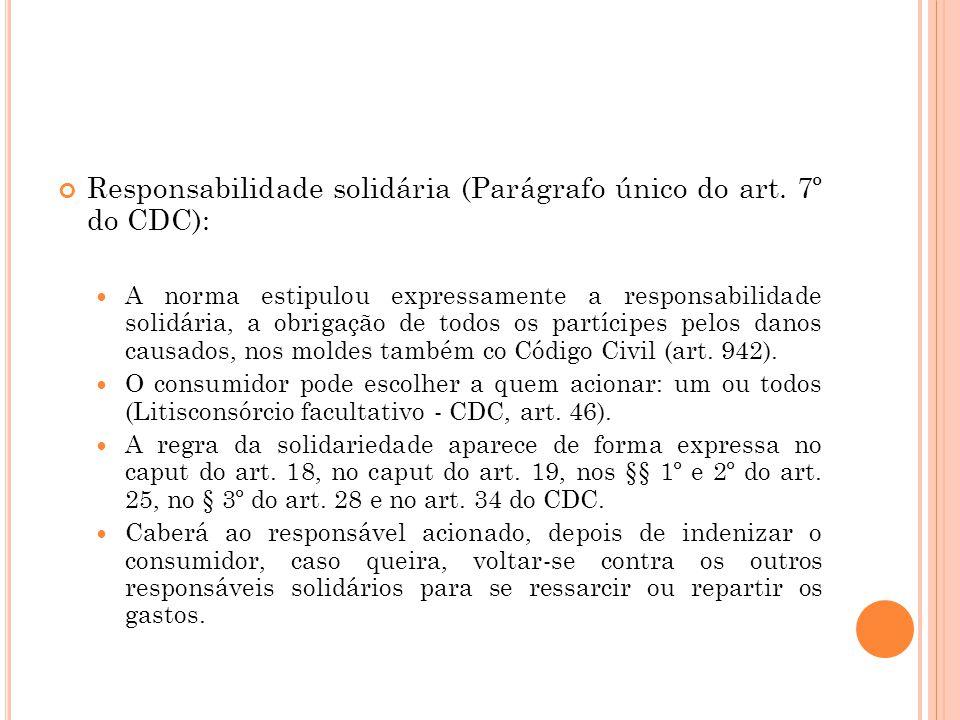 Adequada e eficaz prestação de serviços públicos (Inciso X do art.