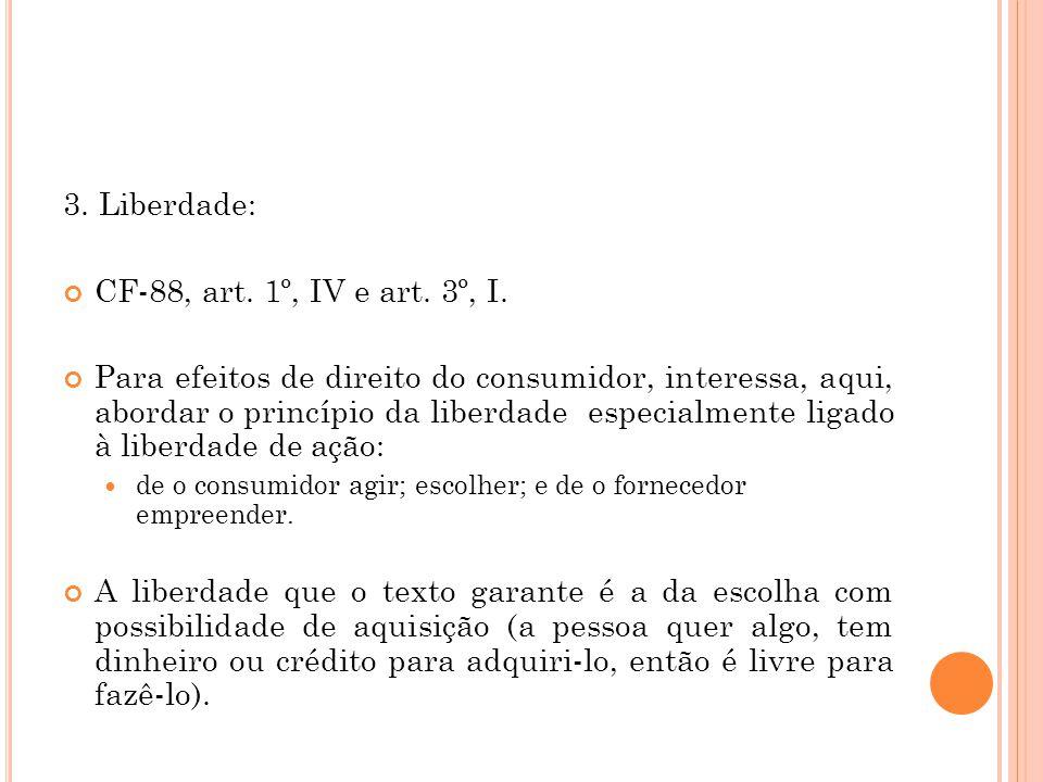 Após a soberania, aparece no texto constitucional a dignidade como fundamento da República brasileira (CF-88, art.