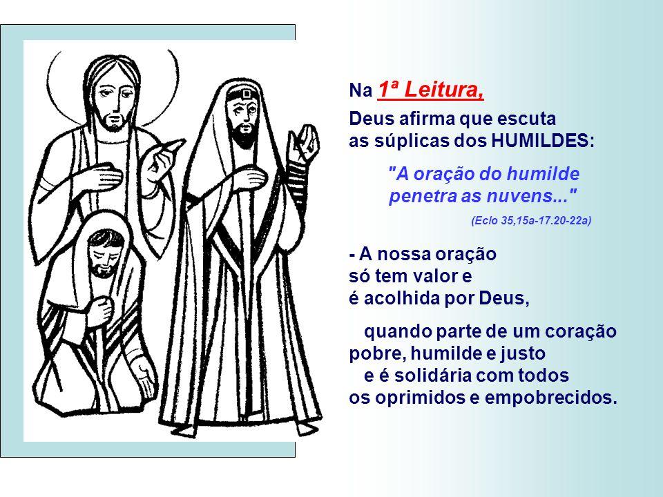 A Eucaristia é fonte e ápice não só da vida da Igreja, mas também da sua Missão.