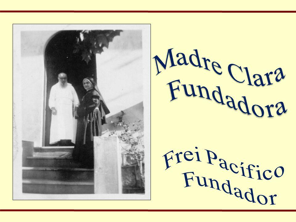 F undamentação Seguir Jesus Cristo e seu Evangelho, o Cristo pobre, humilde e Crucificado Betânia Sendo Martas - Marias Betânia De Radicalidade e de acordo com a Espiritualidade Franciscana Pobreza, Simplicidade Acessibilidade