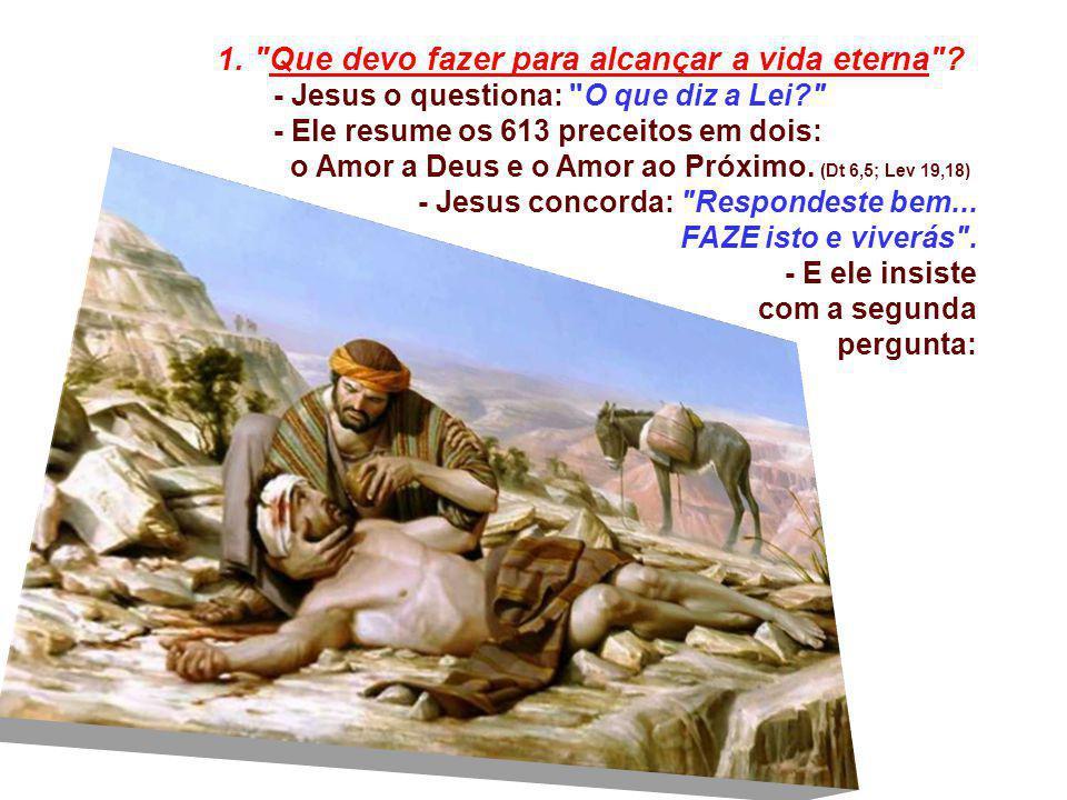 A 2ª Leitura mostra Cristo como o centro de toda a criação. (Cl 1,15-20) É um hino cristológico, em que Paulo apresenta Cristo como