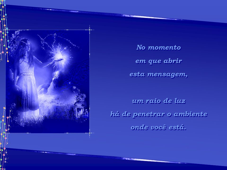 Música do CD AMOUREUSE André Gagnon Un Angel Pleure