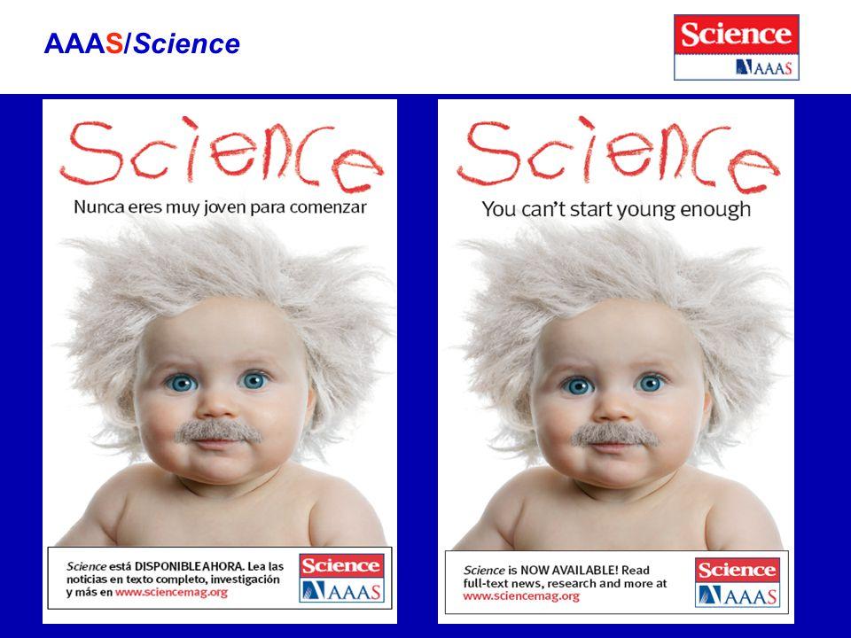 33 Science News