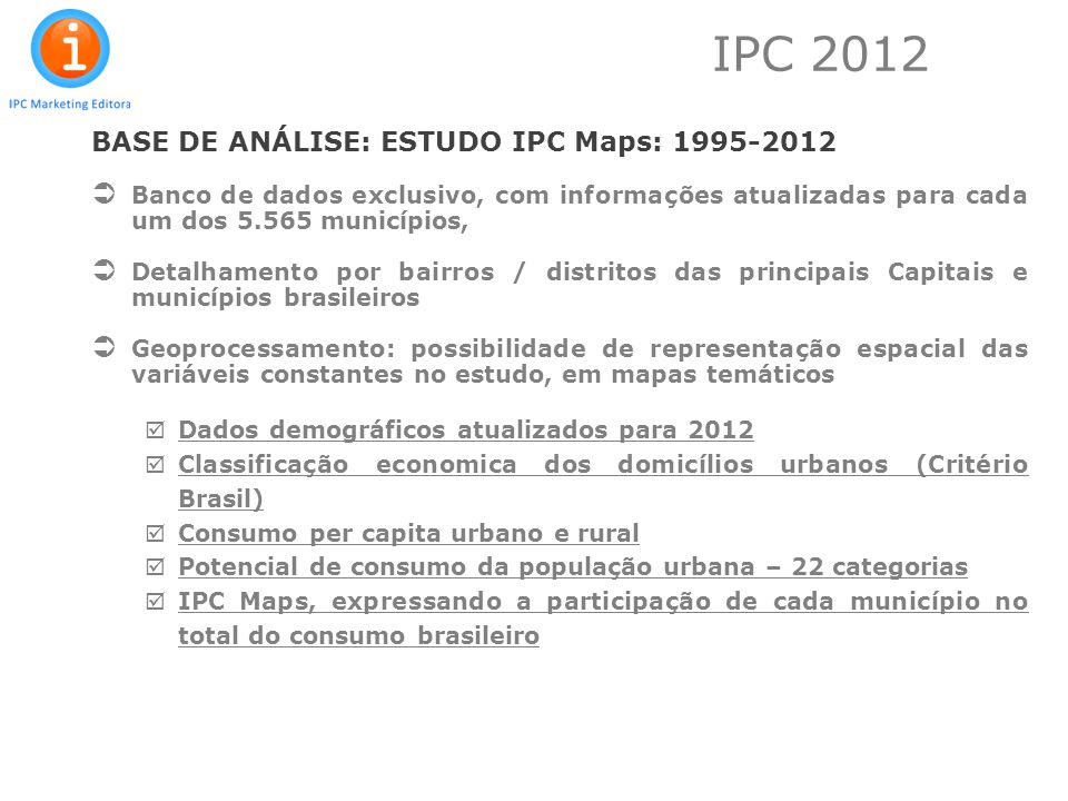 13 19912002 2012 FORÇA DAS CAPITAIS