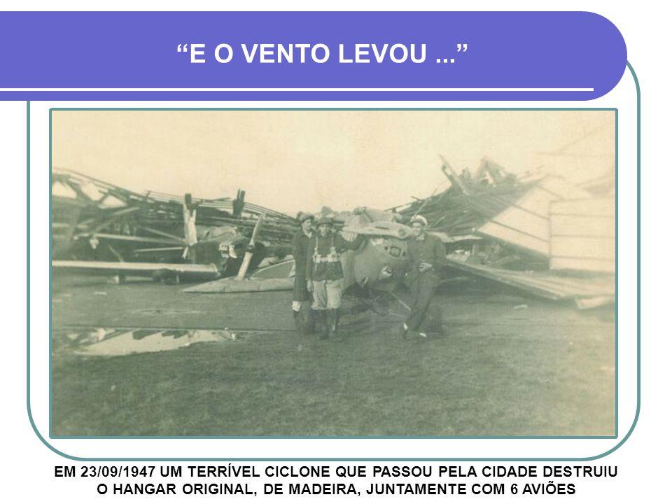 O PRIMEIRO VOO A ÚLTIMA LINHA CRUZ ALTA - PORTO ALEGRE FOI EXTINTA EM 01/01/1989 Essa é uma cópia de uma passagem original do primeiro voo