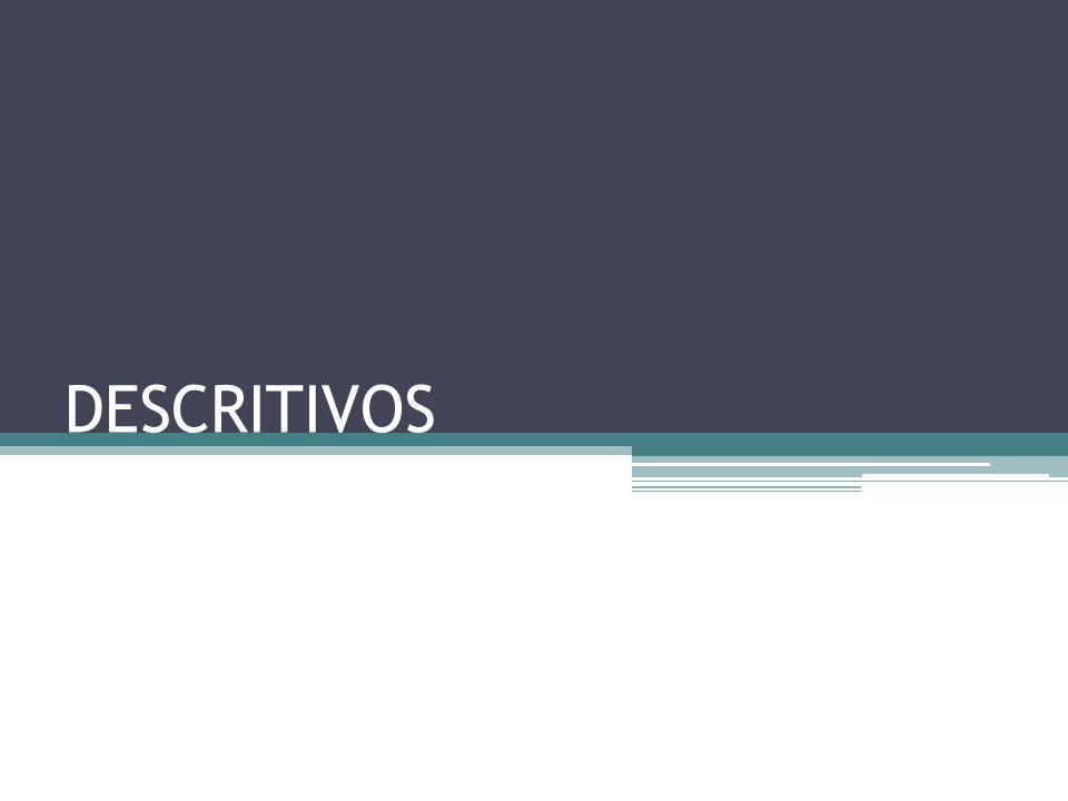 ESTUDOS DE COORTE E CASO-CONTROLE Estudo caso-controle Doença Presente (casos) Ausente (controle) Estudodecoorte Fator Presente (expostos) Ausente (não expostos) a b cd