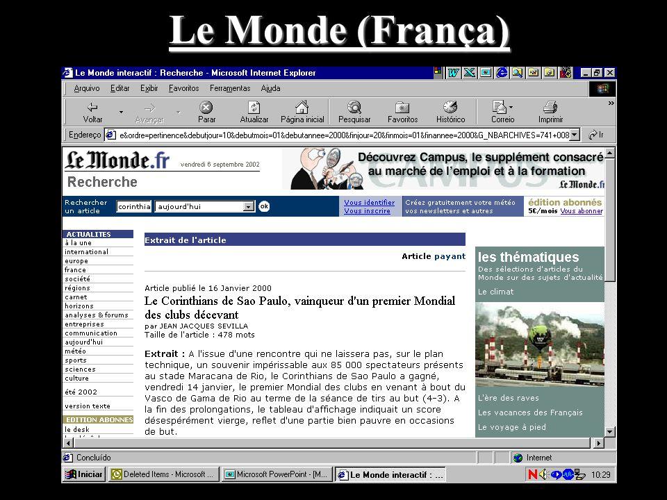 Le Monde (França)