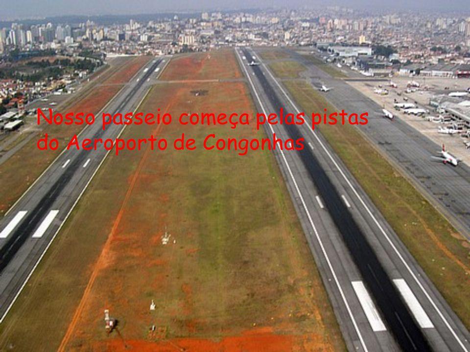 Essa é só pra quem realmente conhece São Paulo.E aí.
