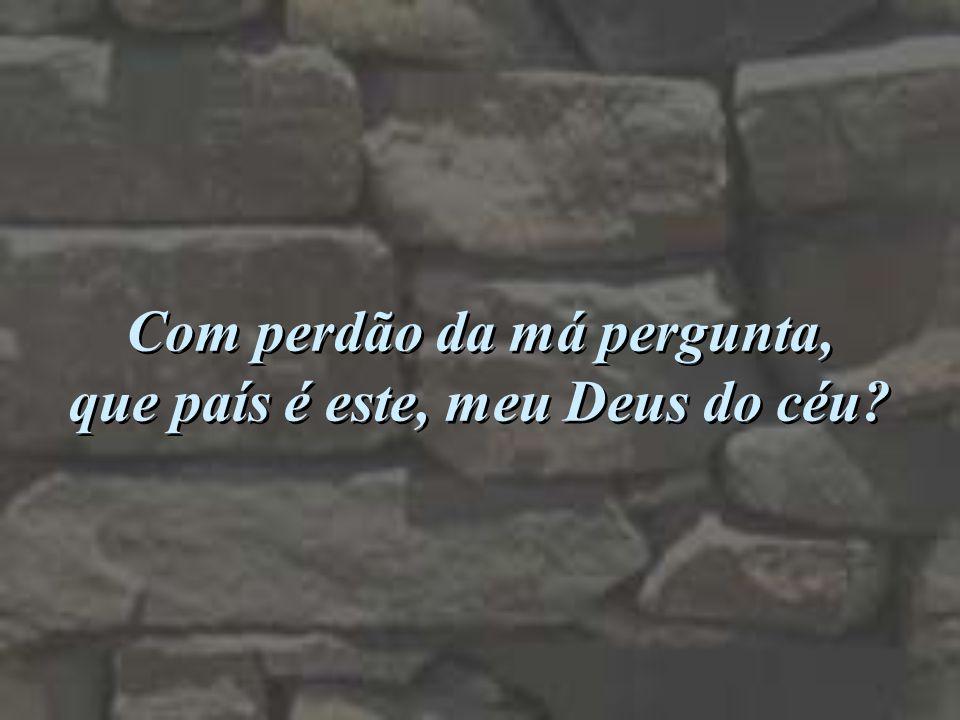 nilsonhussar@yahoo.com.br Pois é...pra que? ( MPB 4 )