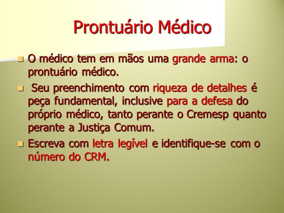 A composição da equipe cirúrgica A composição da equipe cirúrgica É de responsabilidade direta do cirurgião responsável ou titular.