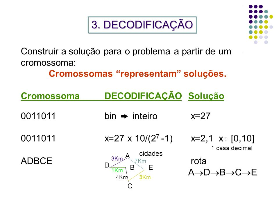 REPRESENTAÇÃO BINÁRIA representa números na menor base (2) simples de criar e manipular produz bons resultados fácil decodificação numérica ( inteiro,real ) facilita a demonstração de teoremas porém, nem sempre é adequada