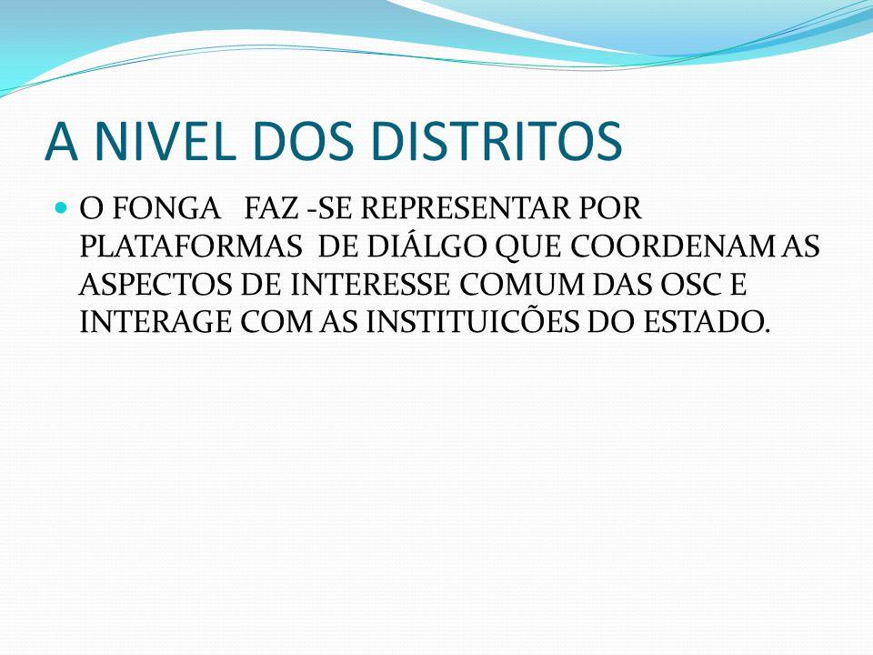 CONTINUACAO ESTABELECER O ORCAMENTO RESUMIR O PROJECTO NO MODELO DE QUADRO LOGICO( KENETH 1961) ESTABELECER O PRONOGRAMA DE ACTIVIDADES(GANT) ESTABELECER O INSTRUMENTO DE M&A.