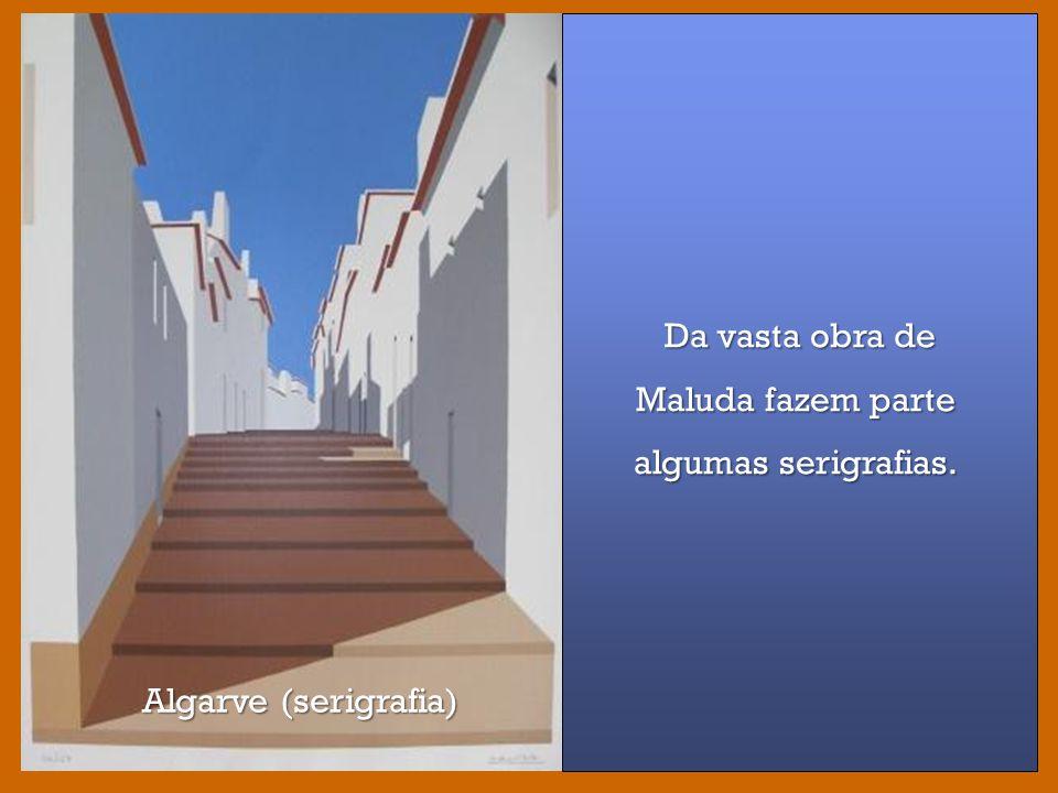 Évora 1997 Cabo Espichel