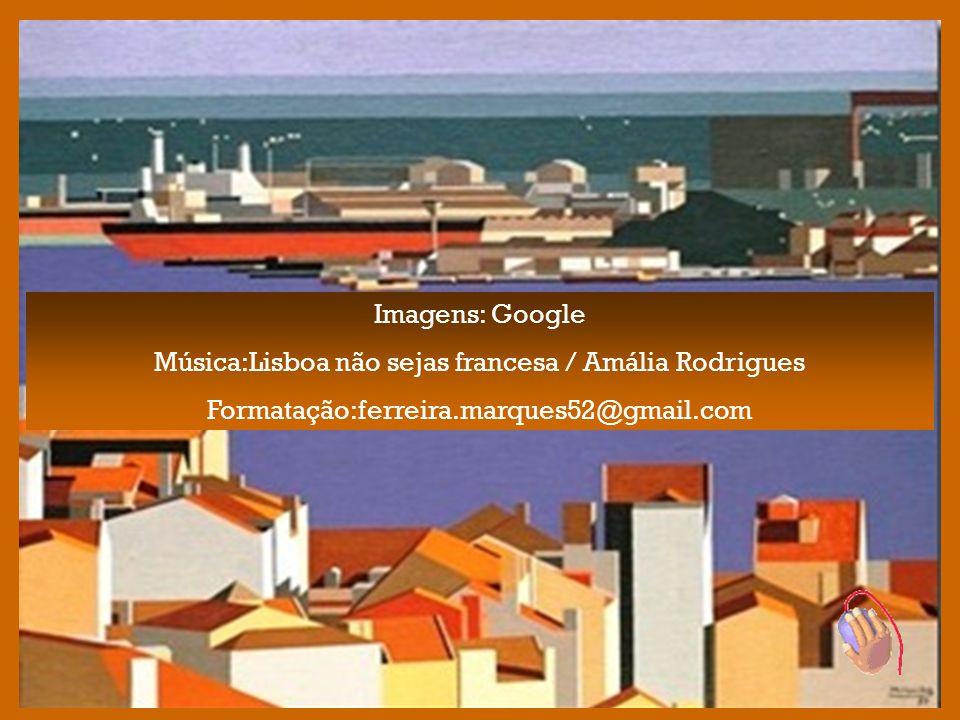 A pintora faleceu em Lisboa a 10 de fevereiro de 1999, aos 64 anos, vítima de cancro no pâncreas. O seu corpo foi enterrado no Cemitério dos Prazeres,