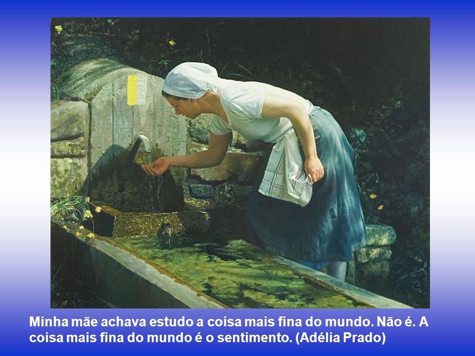 Isabel Guerra é a monja pintora que de dois a três anos deixa a clausura do monastério de Santa Lúcia, Zaragoza, para expor, em Madri, as suas telas.