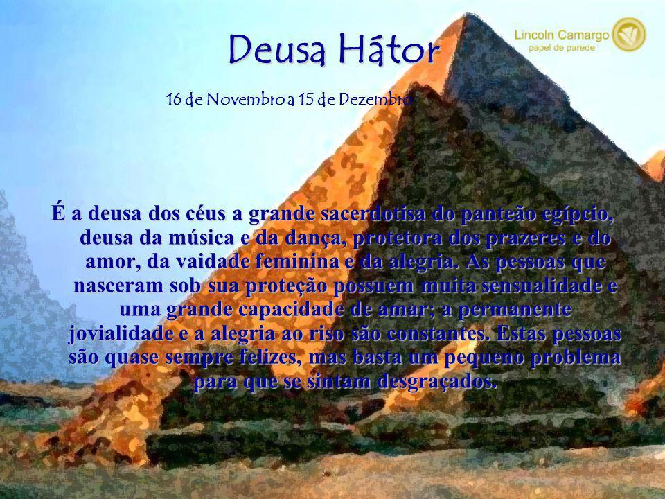 Deus Osíris É o deus mais importante. De acordo com a lenda, ele era o Rei dos Deuses. O Faraó que junto com sua irmã e esposa Ísis, governava com jus