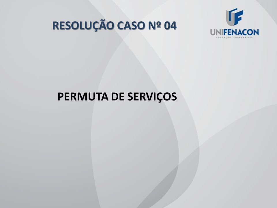 A empresa de informática INFOTOTAL SA.