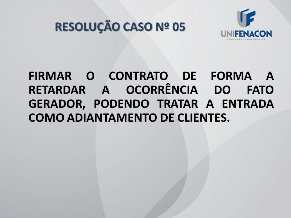 A HIPO CONSULTORIA ECONÔMICA E GERENCIAL S/C.