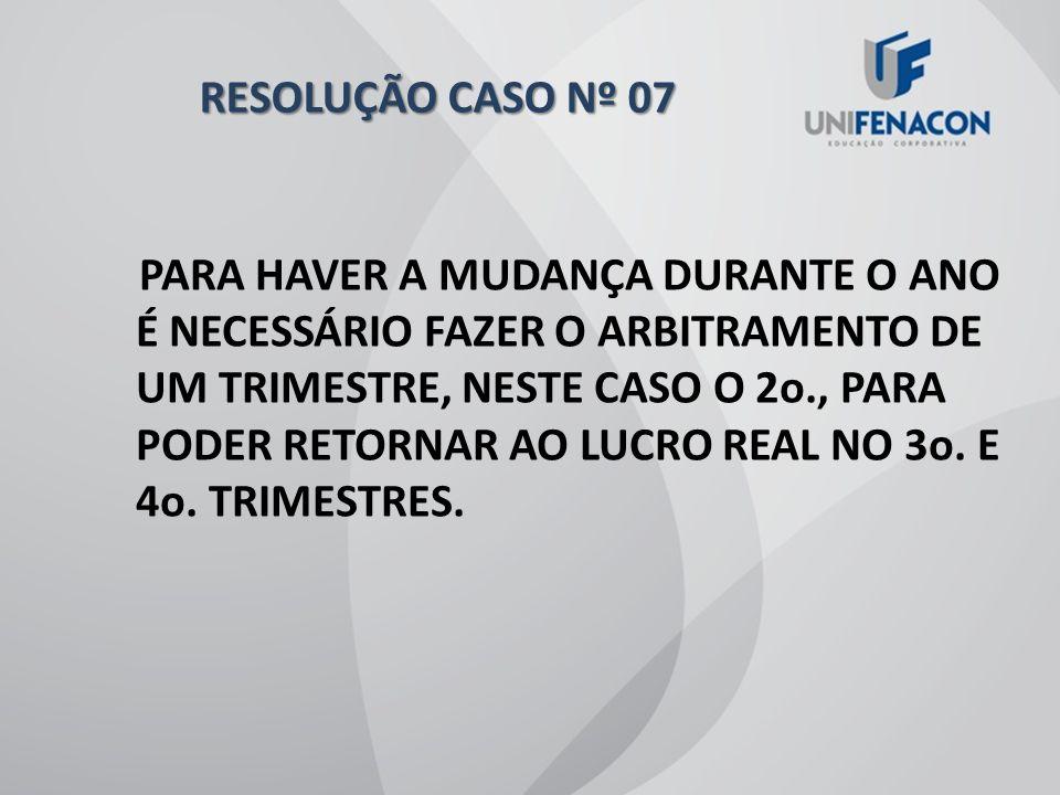 A DELTA INDÚSTRIA DE ALIMENTOS LTDA.