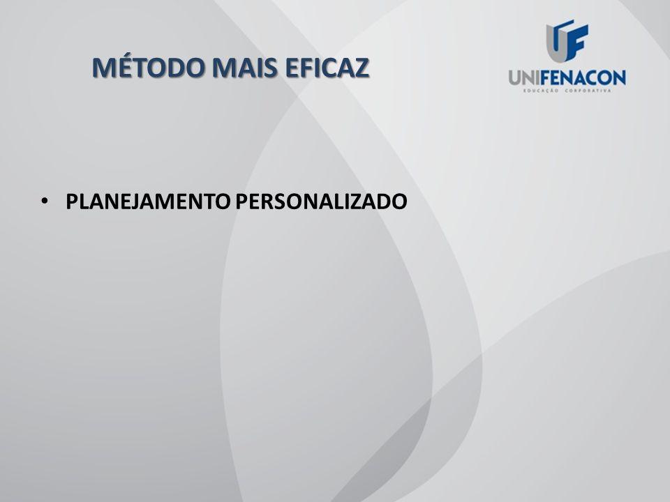 ASPECTOS DO PLANEJAMENTO ANÁLISE ECONÔMICO-FINANCEIRA ANÁLISE JURÍDICA ANÁLISE RISCO FISCAL ANÁLISE CONTÁBIL