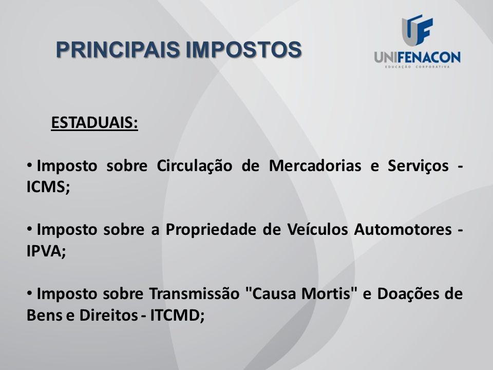 A empresa Socorre Carros Ltda.