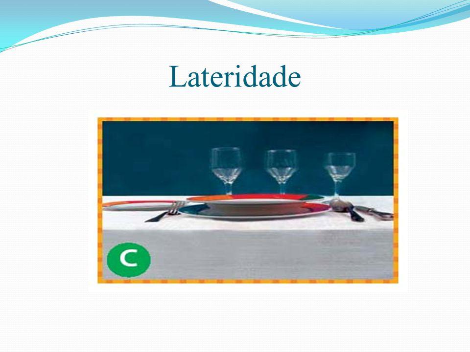 Lateridade