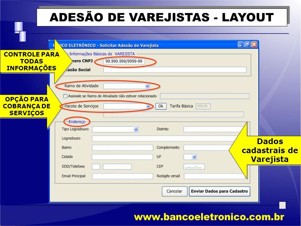 FBK Informática R.