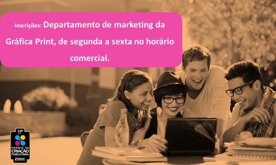 + informações: graficaprint.com.br facebook.com/graficaprint adriana.biancardini@graficaprint.com.br 65.9233-5868