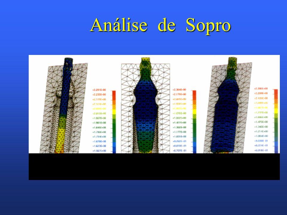 Análise de Sopro