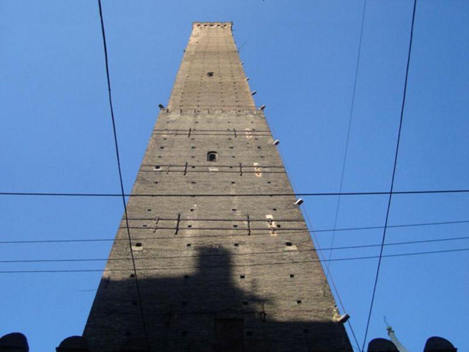 Dia de visitar Parma