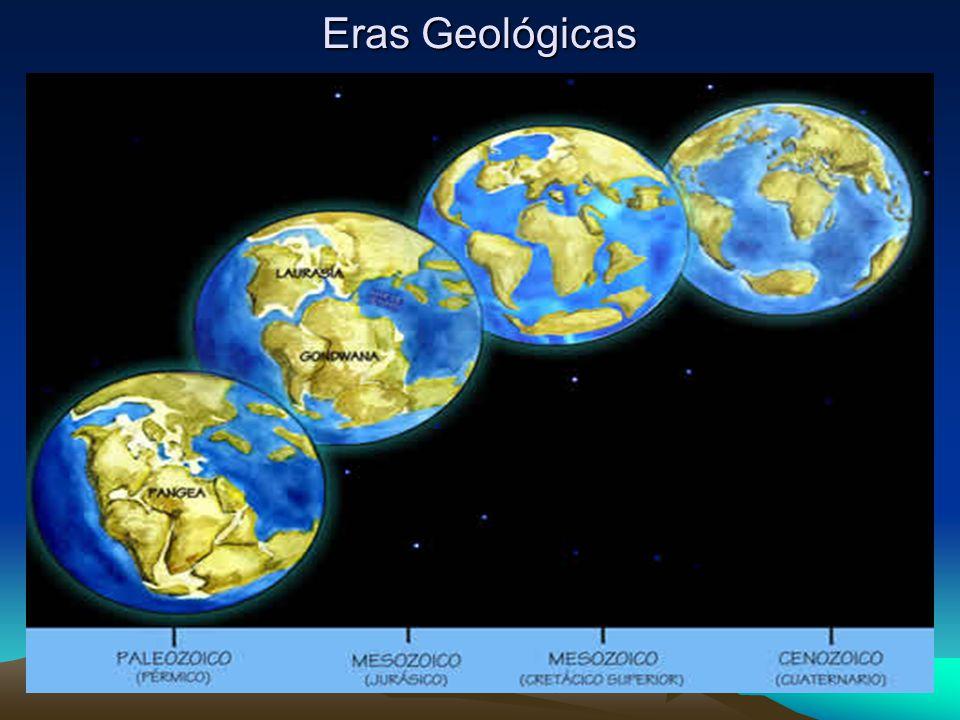 RESULTADO DE MOVIMENTOS OROGÊNICOS INTRUSÃO: é um corpo de rocha ígnea que cristalizou de um magma derretido sob a superfície da Terra.