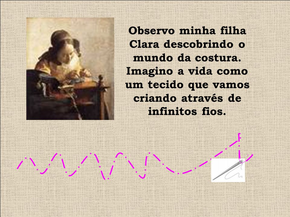 Texto: Assuero Gomes Imagens: Web Música: Caetano Veloso
