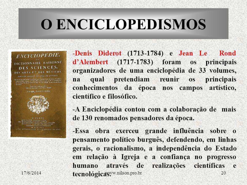 -Thomas Robert Malthus (1766-1834) - Em 1803, publicou Ensaios sobre o princípio da população.