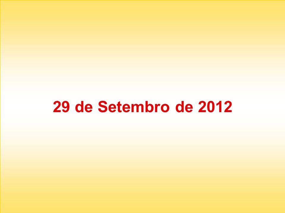 ROTARY CLUB SAN JUAN CAPITAL ROTARY INTERNATIONAL - DISTRITO 4865 ENTREGA DO PRÉMIO MELHOR COMPANHEIRO 2012