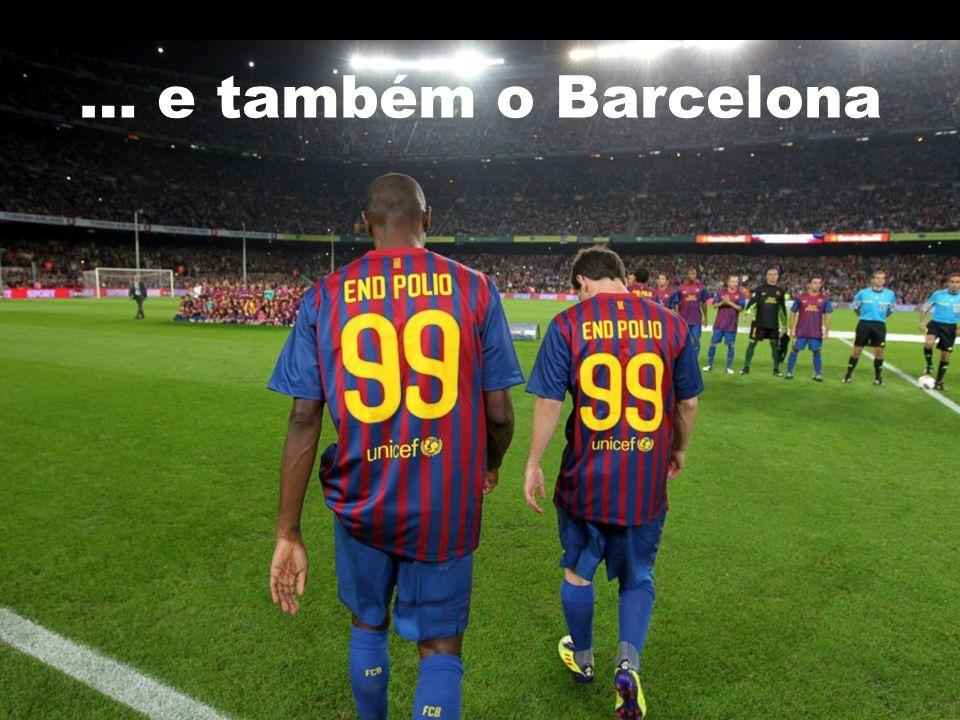 Disse-o o C. A. Independiente