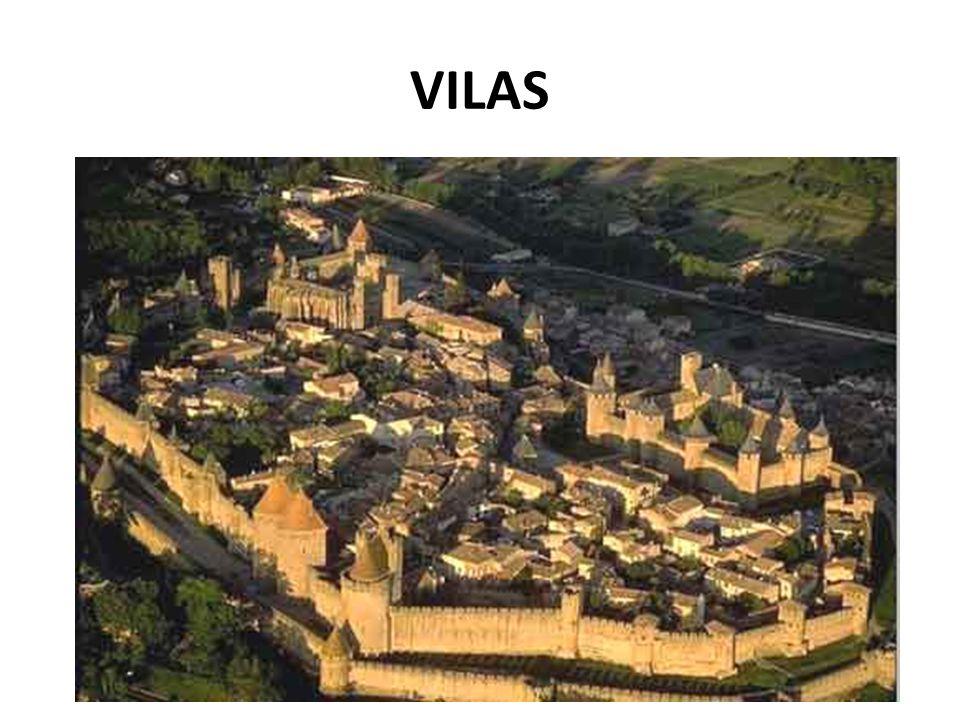 VILAS