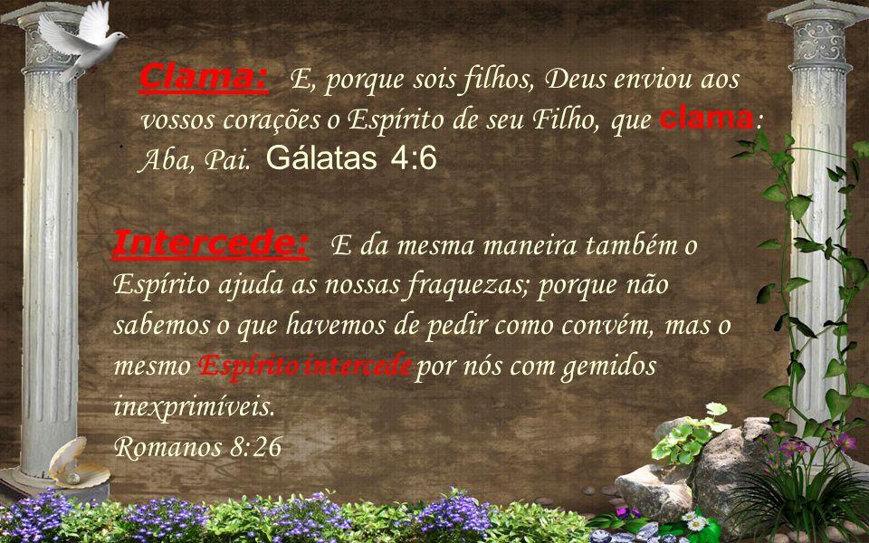 Revela: II Pd 1.21; Porque a profecia nunca foi produzida por vontade de homem algum, mas os homens santos de Deus falaram inspirados pelo Espírito Santo.