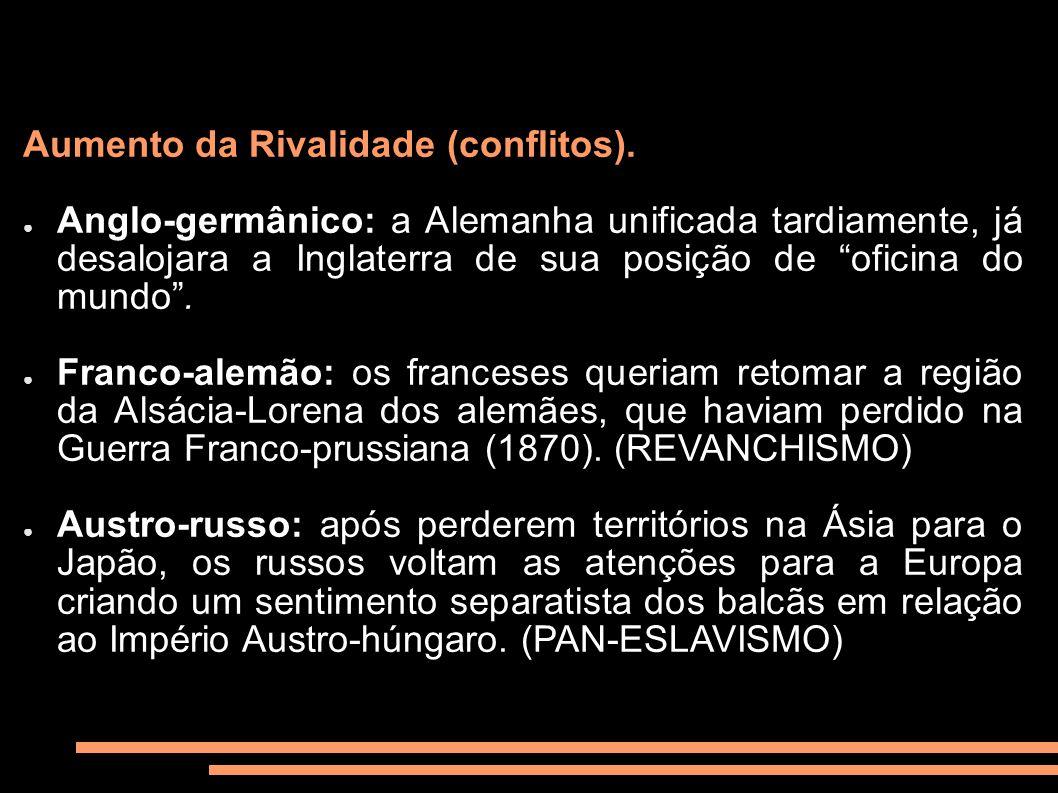 REFERÊNCIAS BIBLIOGRÁFICAS: AQUINO, Rubim Santos Leão de; ALVARENGA, Jacques Moreira de; FRANCO, Denize de Azevedo; LOPES, Oscar Guilherme Pahl Campos.