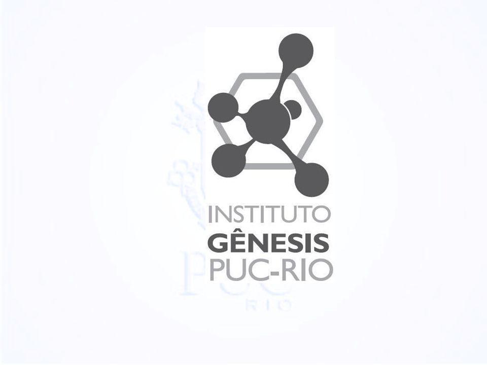 É uma unidade complementar da PUC – Rio que apóia e estimula o desenvolvimento de empreendedores e empreendimentos auto- sustentáveis e inovadores.