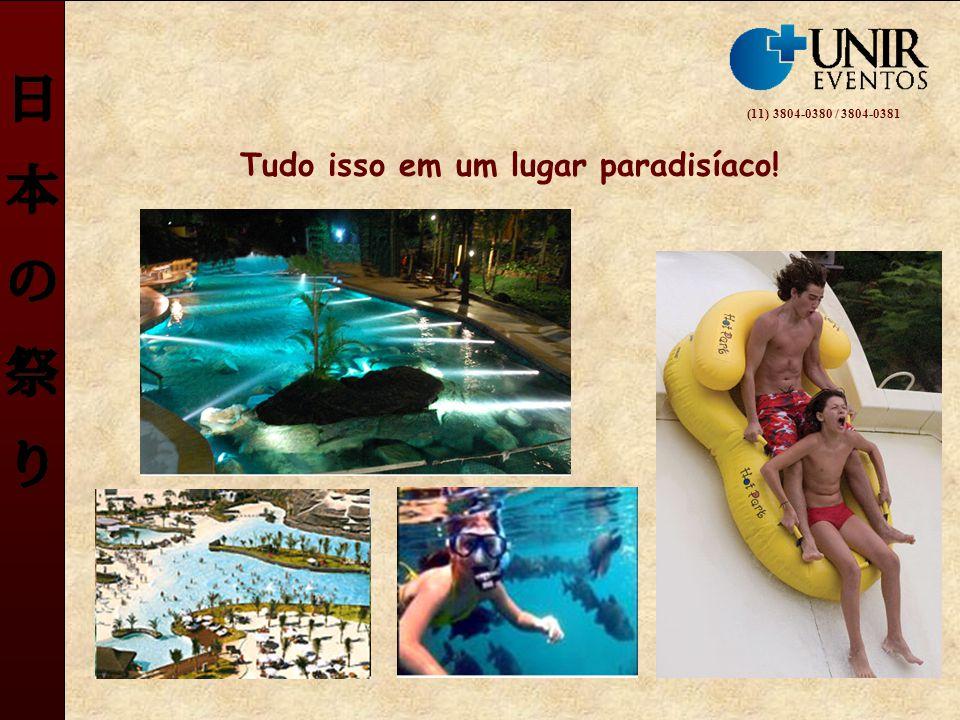 Saiba mais, entre em contato com: www.unireventos.com.br unir@unireventos.com.br Fone/fax: 55 11 3804-0380 / 3804-0381